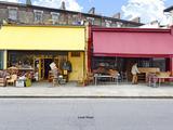 Thumbnail image 2 of Church Road