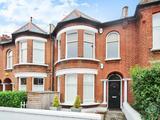 Thumbnail image 8 of Haverhill Road