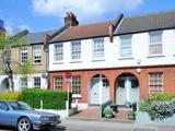 Thumbnail image 1 of Oakmead Road