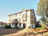 Thumbnail image 4 of Rosethorn Close