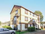 Thumbnail image 6 of Rosethorn Close