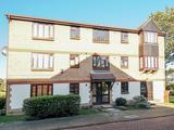 Thumbnail image 7 of Rosethorn Close