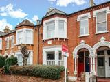 Thumbnail image 6 of Foxbourne Road