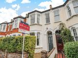 Thumbnail image 1 of Hydethorpe Road