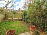 Thumbnail image 6 of Hydethorpe Road