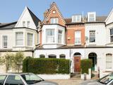 Thumbnail image 4 of Ritherdon Road