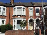 Thumbnail image 1 of Foxbourne Road