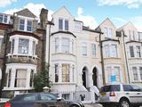 Thumbnail image 7 of Leathwaite Road