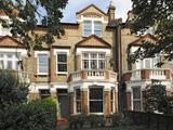 Thumbnail image 3 of Clapham Common North Side