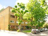 Thumbnail image 5 of Garrick Close