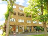 Thumbnail image 11 of Garrick Close