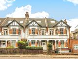 Thumbnail image 1 of Clapham Common West Side