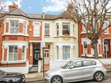 Thumbnail image 3 of Bramfield Road
