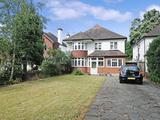 Thumbnail image 1 of Brackley Road