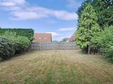 Thumbnail image 6 of Brackley Road