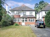 Thumbnail image 9 of Brackley Road