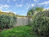 Thumbnail image 4 of Betts Close