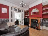 Thumbnail image 6 of Stembridge Road