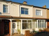 Thumbnail image 1 of Blandford Road