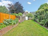 Thumbnail image 4 of Blakeney Road