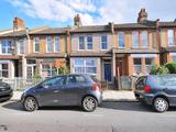 Thumbnail image 1 of Blandford Road