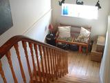 Thumbnail image 5 of Samos Road