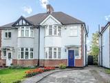 Thumbnail image 1 of Kent House Lane