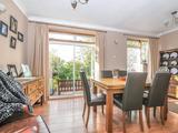 Thumbnail image 5 of Kent House Lane