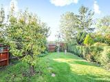 Thumbnail image 7 of Kent House Lane