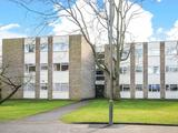 Thumbnail image 1 of Silverwood Close
