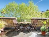 Thumbnail image 1 of Avonmore Gardens