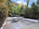 Thumbnail image 2 of Addison Gardens
