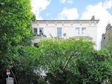 Thumbnail image 8 of Wickham Road
