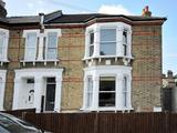 Thumbnail image 11 of Whitbread Road