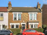 Thumbnail image 11 of Brockley Grove