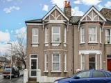 Thumbnail image 1 of Brockley Grove