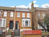 Thumbnail image 1 of Brockley Road