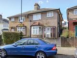 Thumbnail image 1 of Ewhurst Road