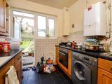 Thumbnail image 3 of Ewhurst Road