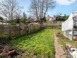 Thumbnail image 4 of Ewhurst Road