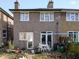Thumbnail image 7 of Ewhurst Road