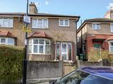 Thumbnail image 8 of Ewhurst Road