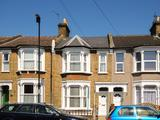Thumbnail image 1 of Darfield Road