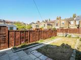 Thumbnail image 11 of Darfield Road