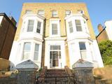 Thumbnail image 1 of Eglinton Hill