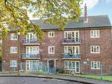 Thumbnail image 1 of Beaconsfield Close