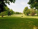 Thumbnail image 7 of Royal Herbert Pavilions, Gilbert Close