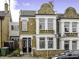 Thumbnail image 1 of Eastcombe Avenue