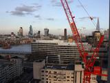Thumbnail image 5 of Southbank