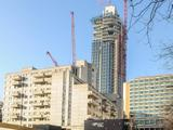 Thumbnail image 7 of Southbank